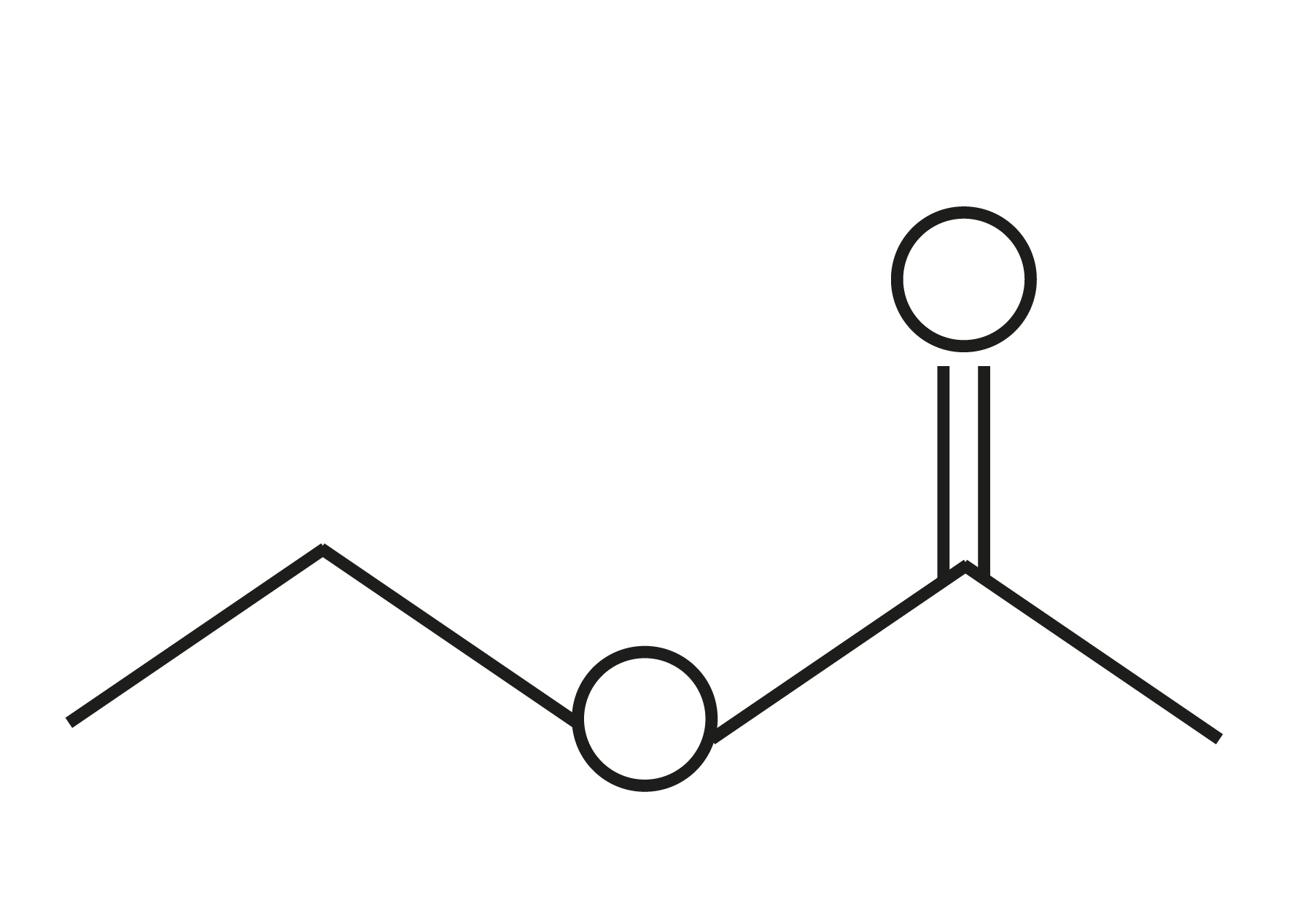 ACETATO-DE-ISOPROPILO