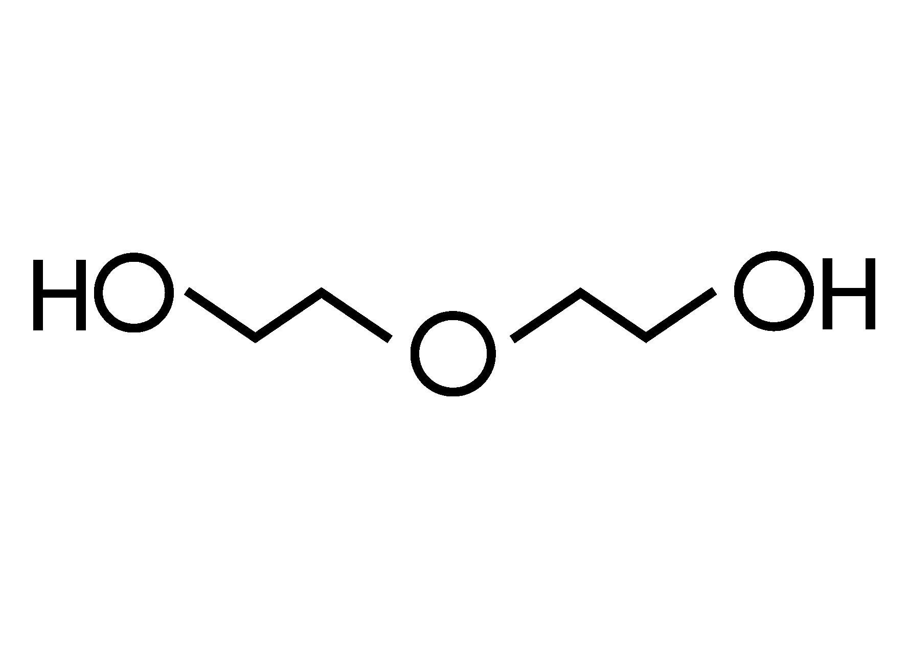Dietilenglicol