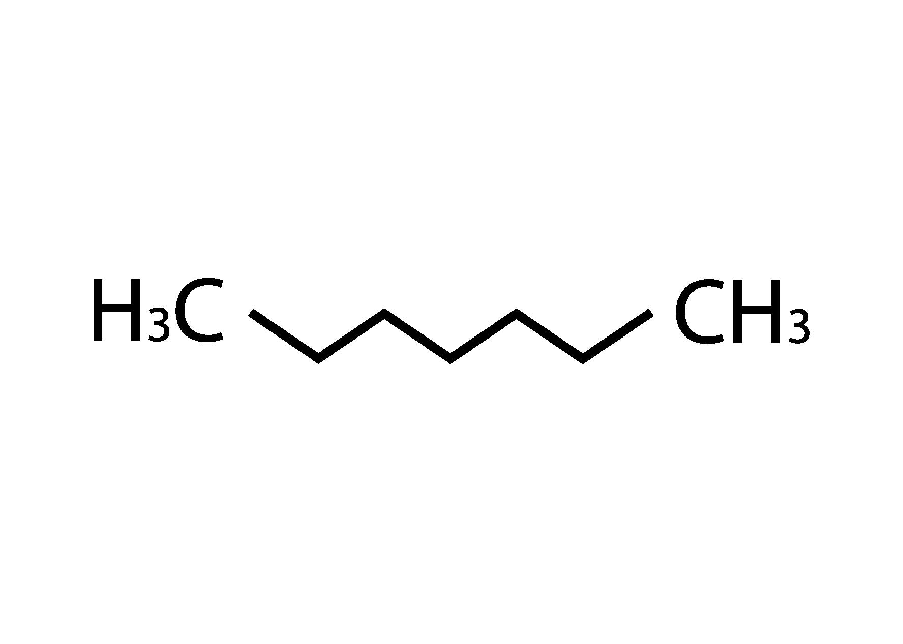 Heptano